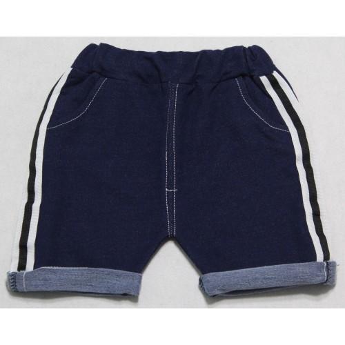 CLOTHING SET-N7032-ORANGE