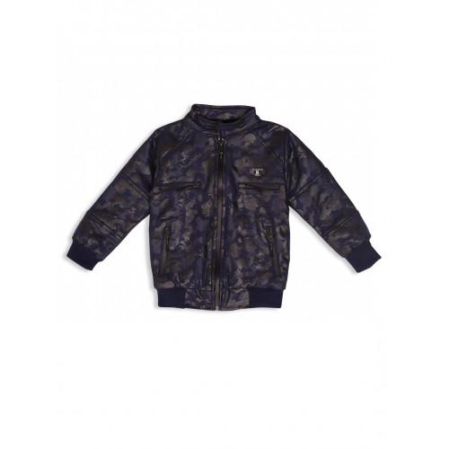 Jackets-NJK3767-BLUE