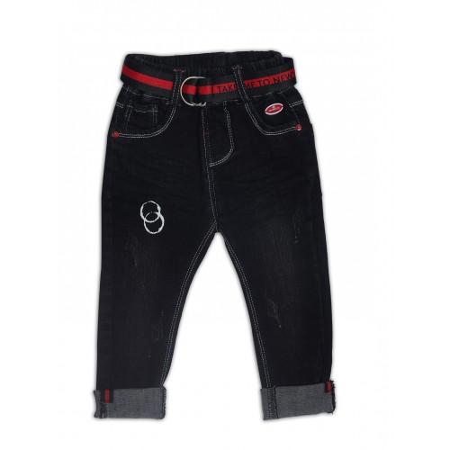 Jeans-NF-2370-BLACK