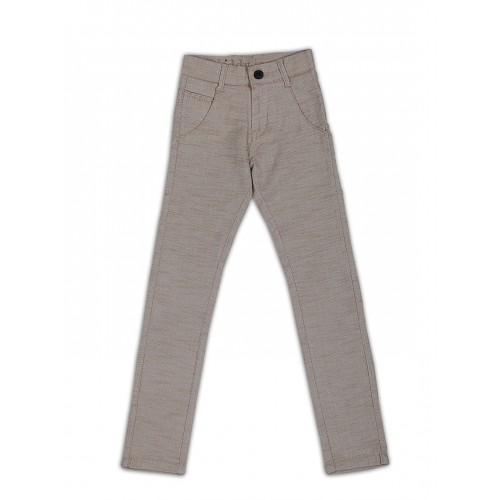 Pant-NF2566-Fawn
