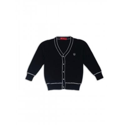 Pullover-NT1668-NAVY