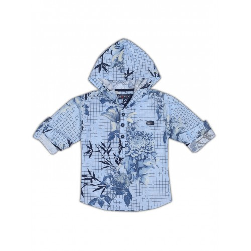 SHIRT-NSH3529-LIGHTBLUE