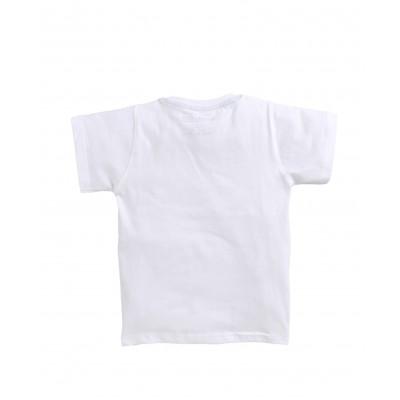 TSHIRTS-NT4046-WHITE