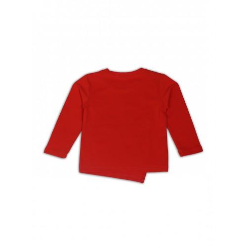 TSHIRT-NT3378-RED