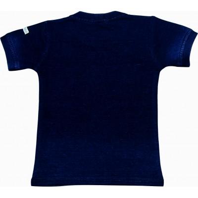 Tshirt 1